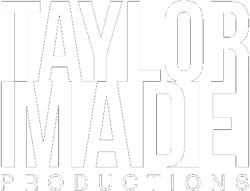 Taylor Made Productions